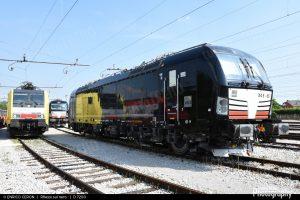 1497278945_189_926-MRCE-X4E_656-MRCE-X4E_651-UdineParco-2017-06-11-EnricoCeron-1920width
