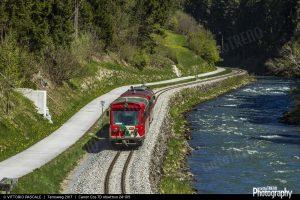 1497540295_VT 34-VS 43 Tamsweg 10-05-17 Zug 8705 Unzmarkt-Tamsweg 2-1920width