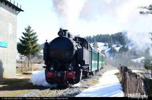 1497883720_Trenino della Sila-1920width
