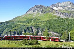 1498226918_Trenino rosso del Bernina-1920width
