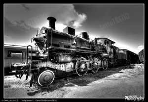 1498684306_Treno BN2-1920width