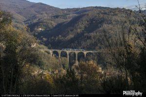 1499790195_ETR 324 006 Piteccio 09-12-16 R 6385 Porretta Terme-Pistoia 4-1920width