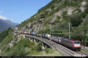 1499964949_Crossrail-185_600-185-Lalden-2013-06-07-CerizzaMatteo-PH-1920width
