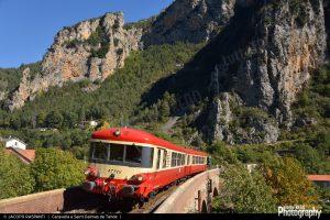 1500795039_SNCF-X4567-TrenoSpecialeToulonTenda-SaintDalmasdeTende-2013-10-12-JacopoRaspanti-DSC_1959--1920width