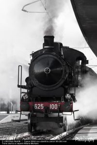 1501448014_treno a vapore--1920width
