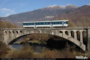 1501500505_LeNORD-ALn668_122-CapodiPonte-2009-11-21-CerizzaMatteo-PH-1920width