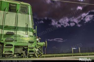 1501539677_E646-196 (Taormina-Giardini Naxos) (1)-1920width
