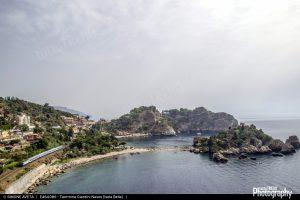 1501662128_E464-086 (Taormina-Giardini Naxos) (1)-1920width