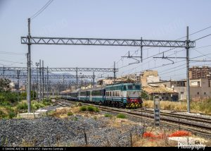 1501662203_E656-052 (Palermo Centrale)-1920width