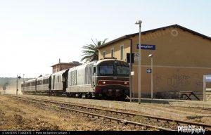 1501871052_treno del barocco siciliano 30.7.2017-1920width