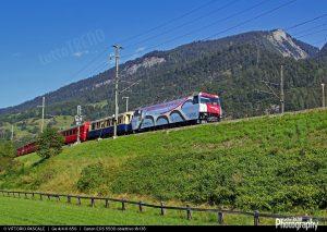 1502038752_Ge 4-4 III 650 Reichenau 18-08-11 RE 1124 St Moritz-Chur 1-1920width