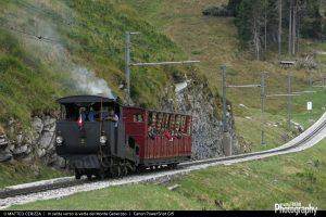 1502184829_MG-H2-3_2-carrozza2-MonteGeneroso-2017-08-06-CerizzaMatteo-PH-1920width