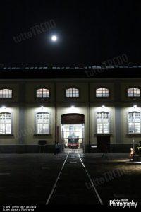 1502203648_FondazioneFS-Pietrasa-TamburidiPace-2017-08-07-BertagniAntonio-JPEG_048-1920width