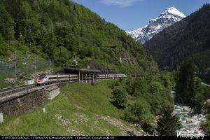 1502228500_ETR 610 709 Gurtnellen 25-05-16 EC 17 Zürich HB-Milano Centrale 2-1920width