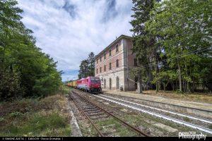 1502396956_E483-019 (Rocca Grimalda)-1920width