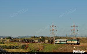 1502529200_E656_556+CarrozzaCuccette+CarriMilitari-TrenoStmTarquiniaCivitavecchia-Tarquinia-2014-05-24x-1920width