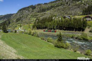 1503135104_VS 43-VT 34 Hintering 10-05-17 Zug 8710 Tamsweg-Unzmarkt 3-1920width