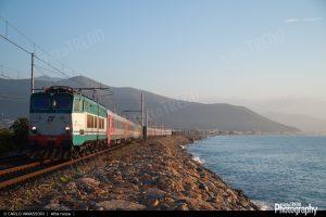 1503159095_Alba russa - Albenga 14-7-12-1920width