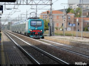 1503782754_Treno regionale-1920width