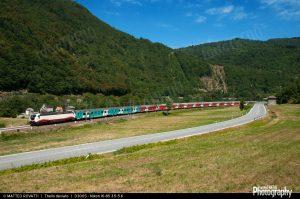 1504724933_TRENITALIA-E402_171-EC35140-Ventimiglia-MilanoCentrale-Pietrabissara-2016-07-29-ROVATTI-1920width