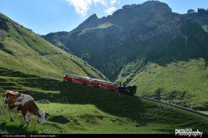 1504791691_Brienz-Rothorn-Bahn-1920width