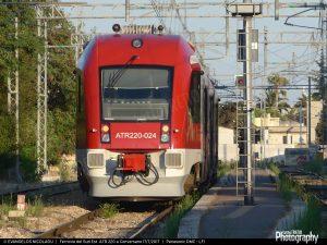 1505043793_ATR 220 FSE Conversano-1920width