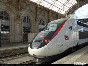 1505044609_TGV Duplex Nice-1920width