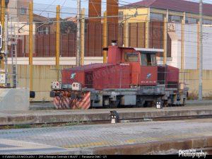 1505045325_255 Bologna Centrale-1920width
