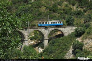 1505673022_FGC-A1-ViadottoRovenaI-2017-07-15-CerizzaMatteo-PH-1920width