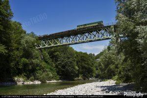 1505751664_644-020 Most na Soči 14-07-15 3-1920width