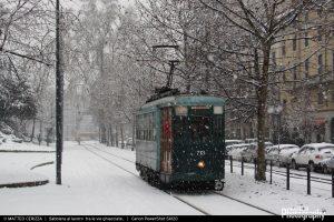 1506018797_ATM-713_(Sabbiera)-VialeVittorioVeneto-2013-02-11-CerizzaMatteo-PH-1920width