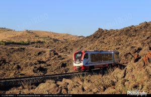1506169456_vulcano tutto treno-1920width