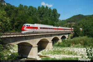 1506768357_ETR450-ponte-genga-11-8-10-1920width