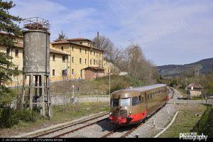 1506778780_ALn772_3265-TrenoFotograficoSienaMonteAntico-MonteAmiata-2017-03-18-JacopoRaspanti_RXJ1336-1920width