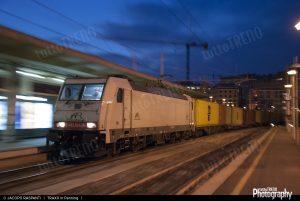 1506779388_FER-E483_024ER-TCMelzoScaloLaSpezia-GenovaBrignole-2012-02-27-JacopoRaspanti-DSC_0020-1920width