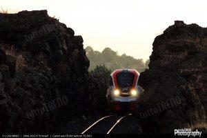 1506787065_IMG_0721tutto treno-1920width