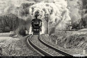 1507296147_treno Befana 2017-1920width