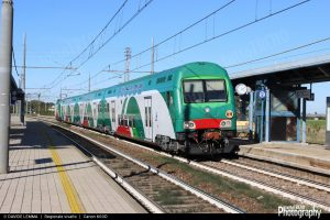 1507406032_Regionale vivalto-1920width