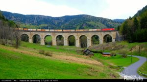 1507532360_Viadotto Semmering-1920width