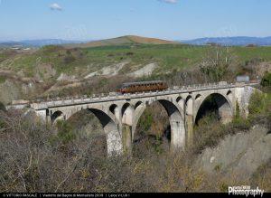 1507585200_ALn 556 2331 viadotto del Bagno di Montalceto 07-03-09 8-1920width