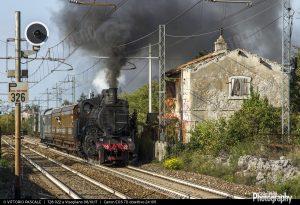1507707262_728 022 Visogliano 08-10-17 1-1920width