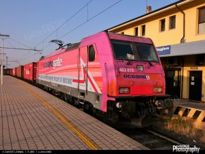 1507833538_Locomotiva Oceanogate E 483-1920width