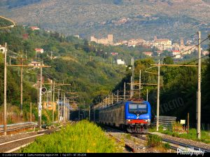 1508134531_Early morning regio in Itri1-1920width