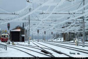 1508352499_FerroviadicristalloPVisintini-1920width