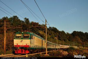 1508615085_E652_173-TrenoTme37918TorreAnnunziataBolognaSd-Rolling-Stimigliano-2013-10-26-PorcielloD-1920width