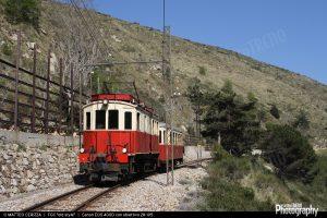 1508696425_FGC-29-CarrozzaC104-Cappuccio-2011-04-09-CerizzaMatteo-PH-1920width