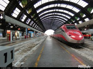 1509045486_Arrivo a Milano-1920width