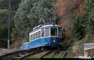 1509263716_402 Via Romagna 20-12-14 2-1920width