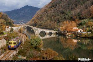 1509326636_663_104 a borgo a mozzano IMG_8671 24 novembre 2009_-1920width