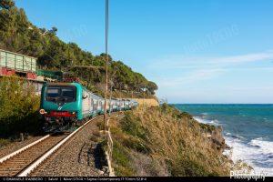 1510123345_E464.531 - San Lorenzo al Mare - 07.11.2016 - ORIGINALE-1920width